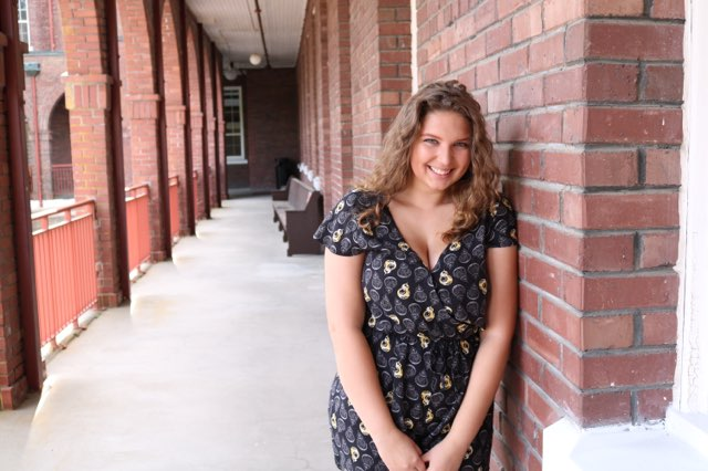 Katelynn Gulley's profile image