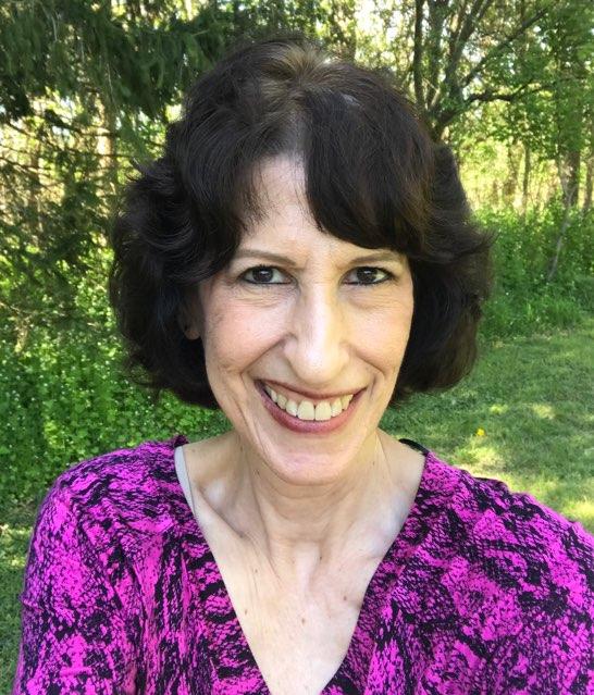 Ethel Chadwick's profile image