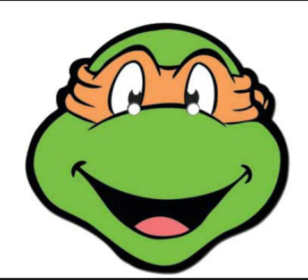 mikey pucillo's profile image