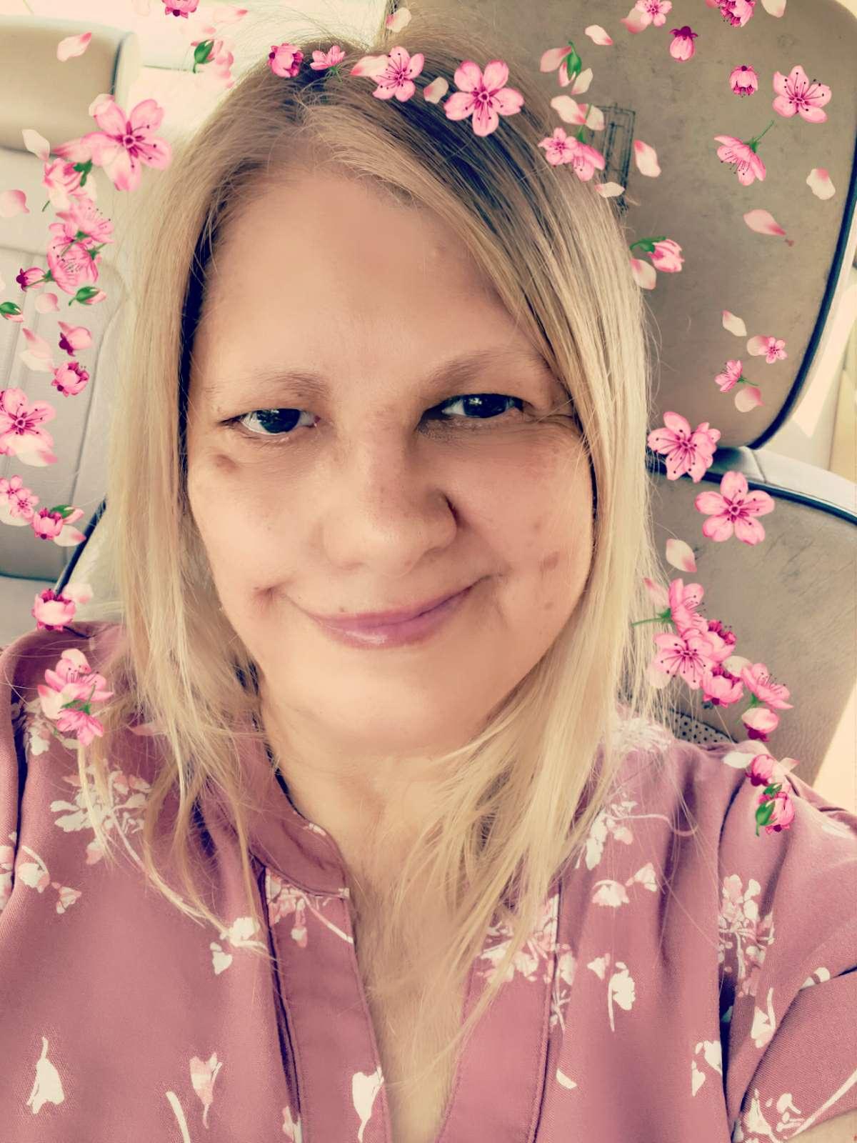 Carol Epstein's profile image