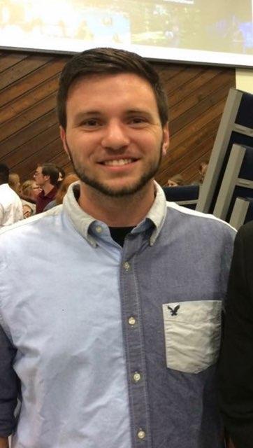 Gage Addington's Profile Picture