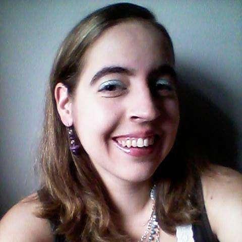 Bethann T's profile image
