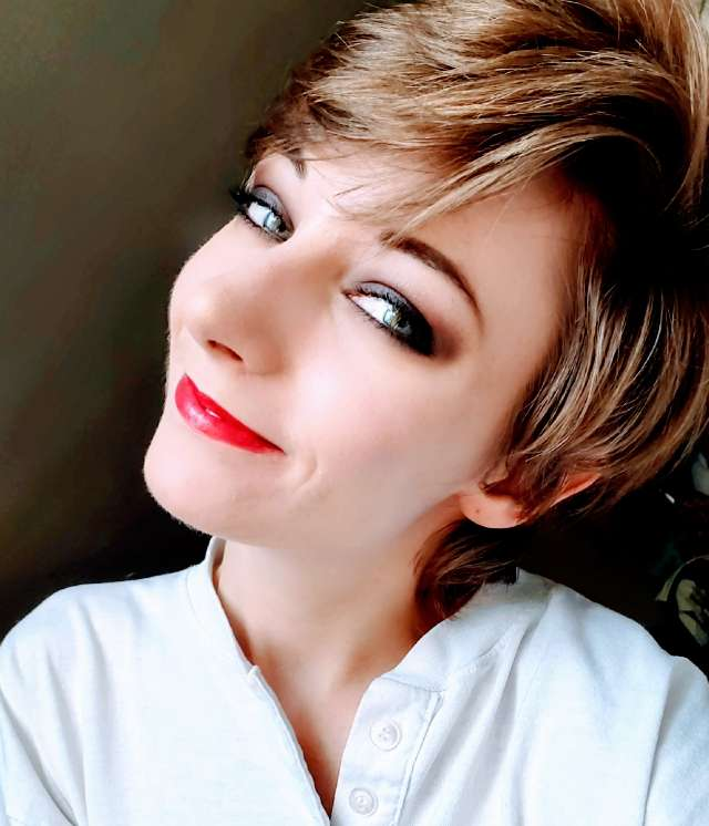 Katrina Harris's profile image