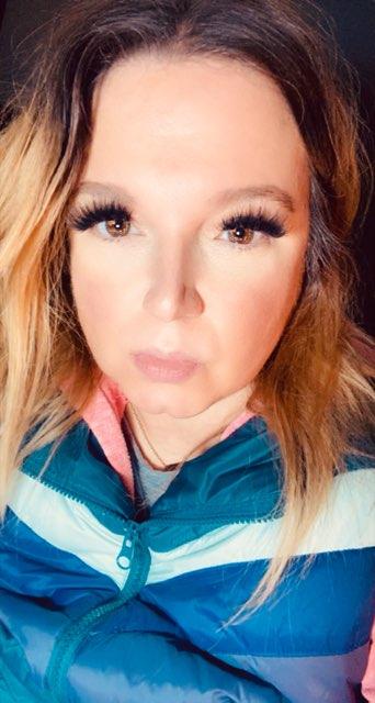 Jennifer Mangano's profile image