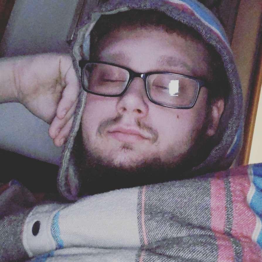 Chris Hornik's profile image