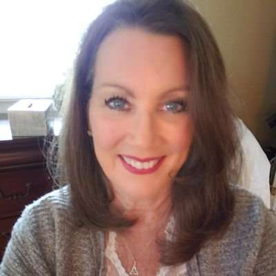 Marcia Malone Bell's profile image