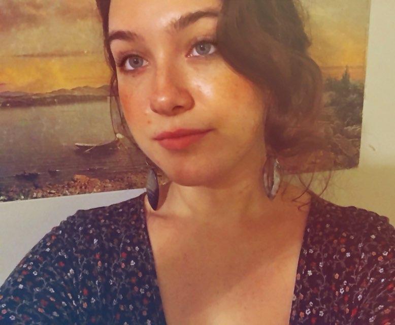 Rachel N's profile image