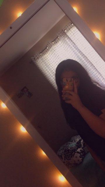 saaliha khan's profile image