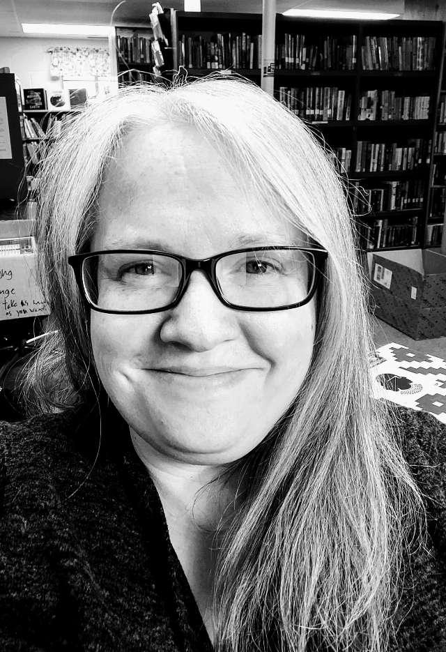 Holly Cavinder's profile image