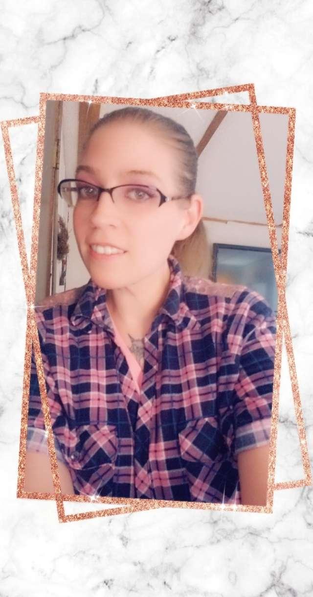 Dani Hasting's profile image