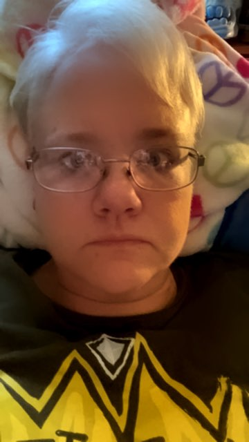 Susan Wonders's profile image