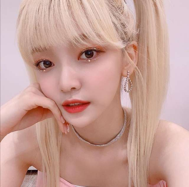 Jaz~ 's profile image