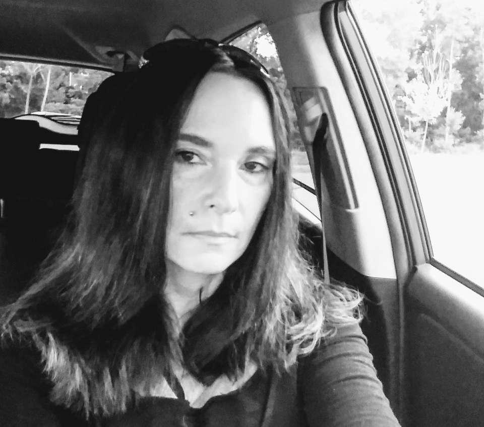 Dee Zee's profile image