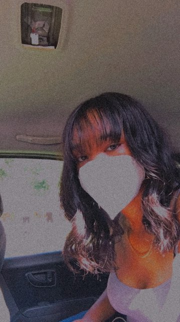 Alexandria D's profile image