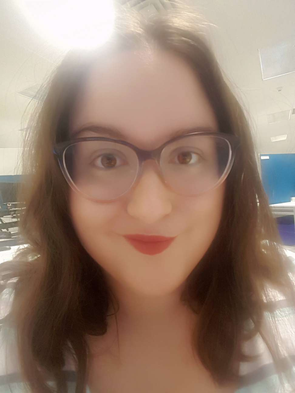 Rochelle Jones's profile image