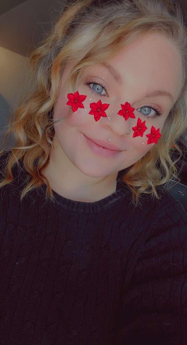 Chantel Carlson's profile image