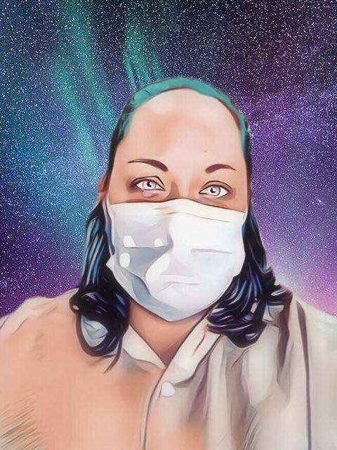 Rebekah Bentz's profile image