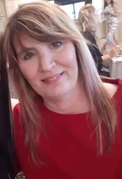 Johanne Poulin's profile image