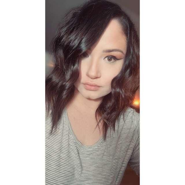 Emily DeAtley's profile image