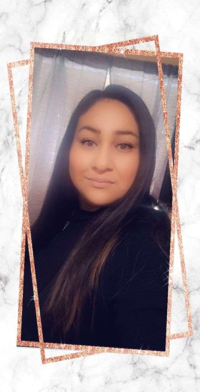 Jolenne Solano's profile image