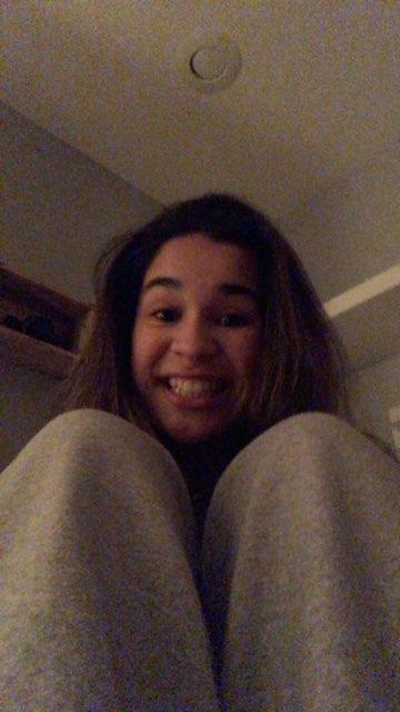 leticia herlen's profile image