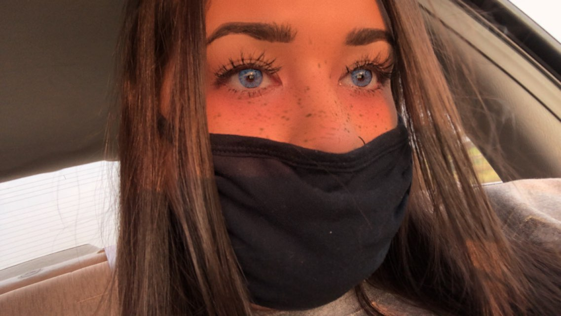Malya Torres's profile image