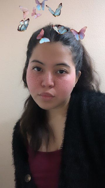 Valerie Ruby's profile image
