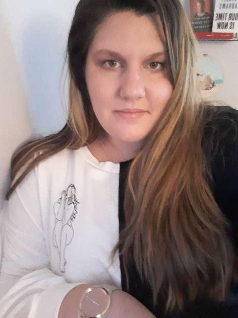 jessica briggs's profile image