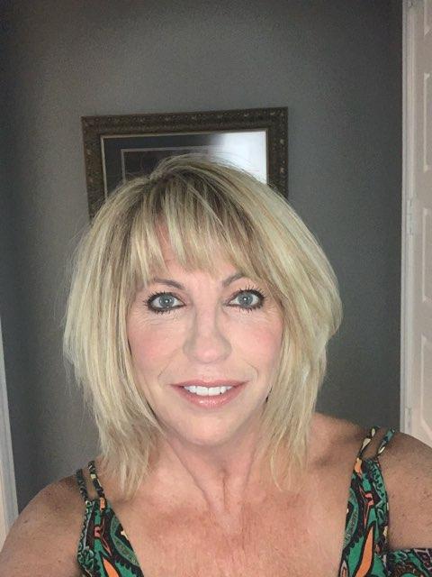 Tina Jans's profile image
