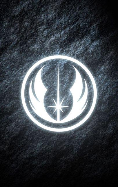 Nolan Wolff's profile image