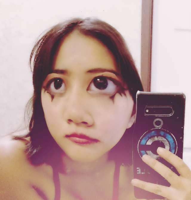 Soko 's profile image
