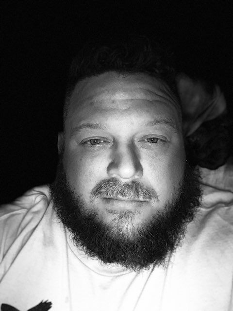 Greg Elder's profile image