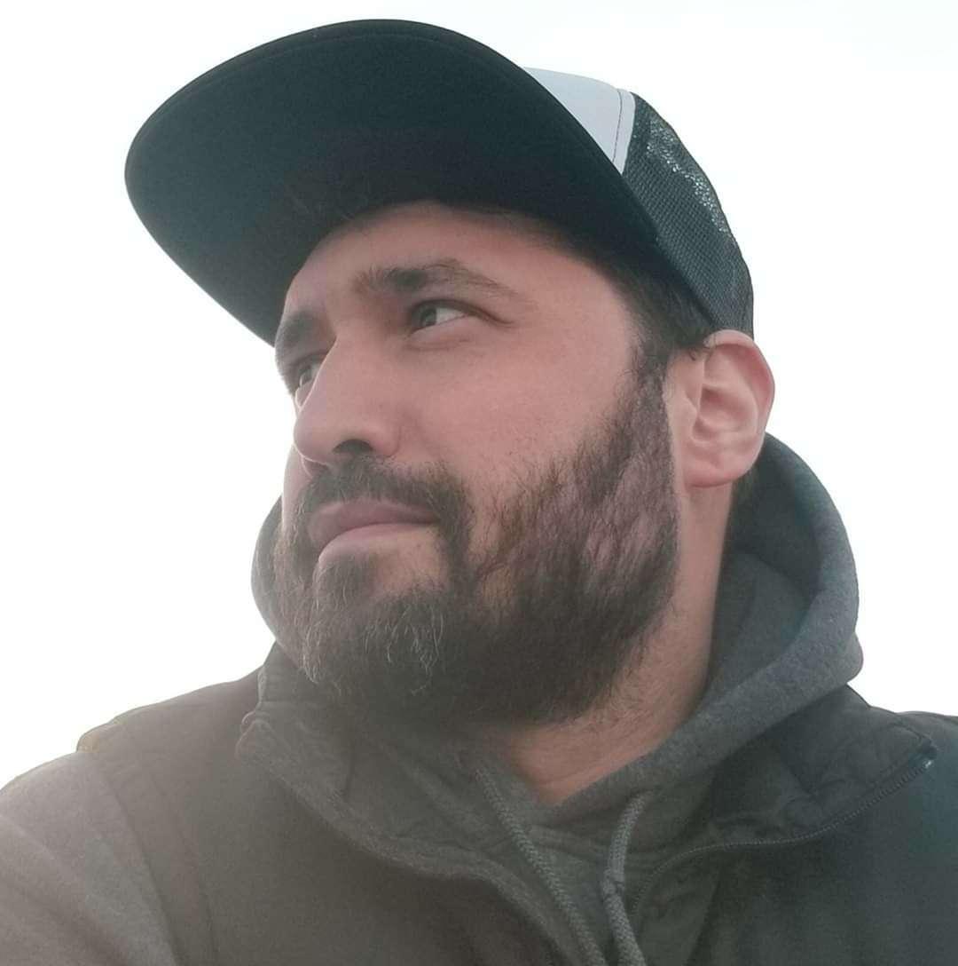 Adrian Raileanu's profile image