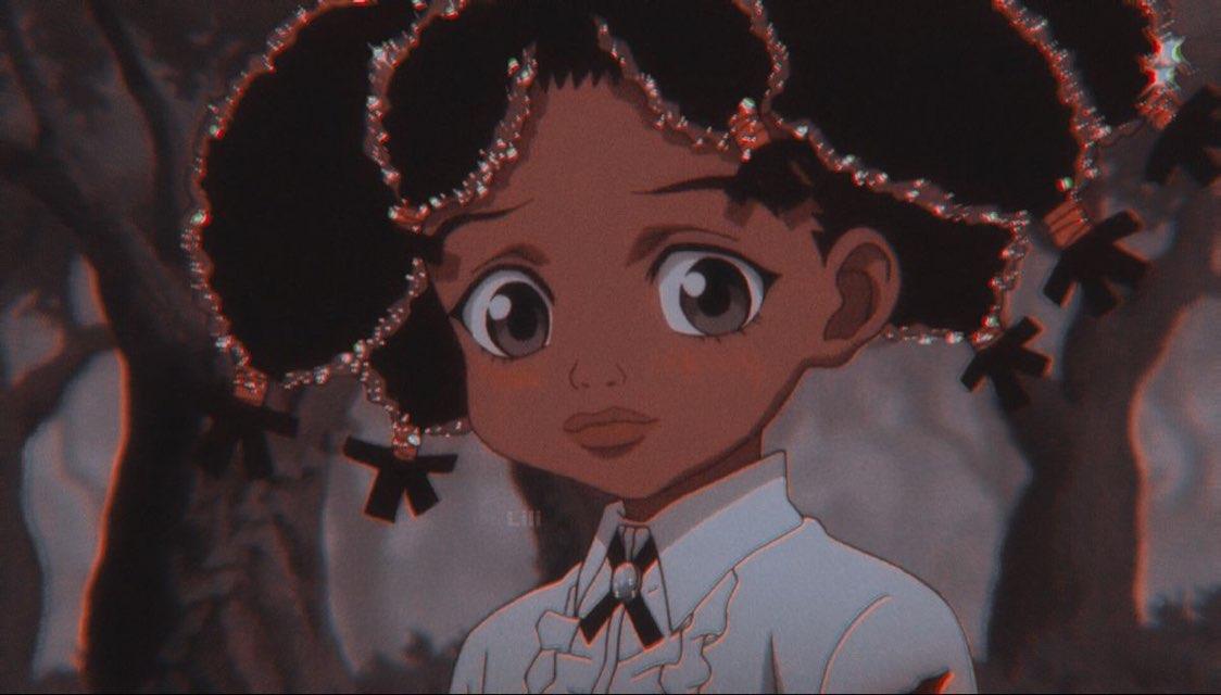 Maisha Chinagozi's profile image