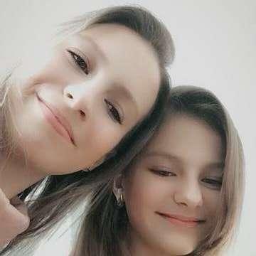 Valeriya 's profile image