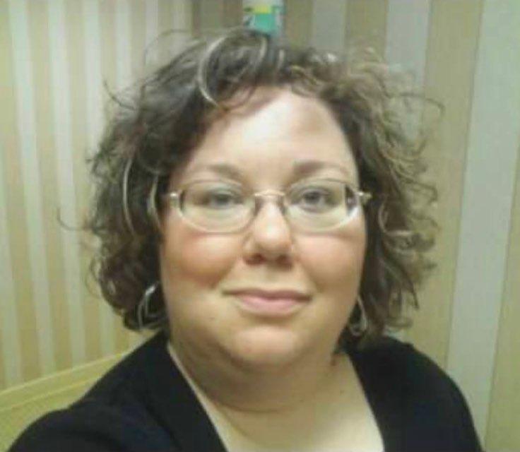 Kelli 's profile image