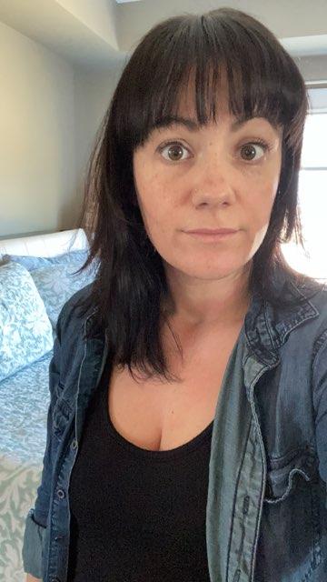 Sarah-Jane Gullacher's profile image
