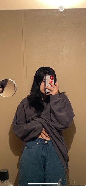 Mayra :D's profile image