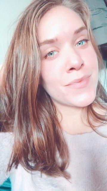 Nicole Morin's profile image