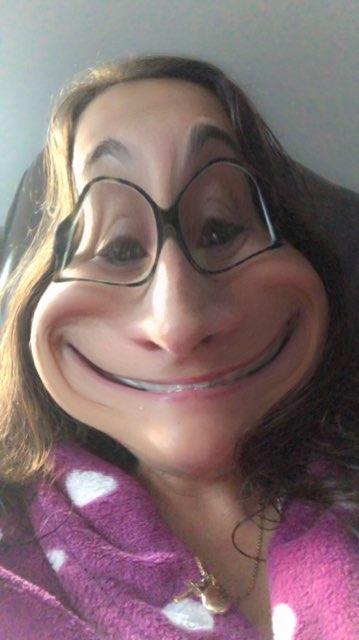 Anna Limoges's profile image