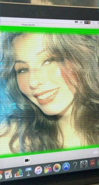Hailey Anderson's profile image