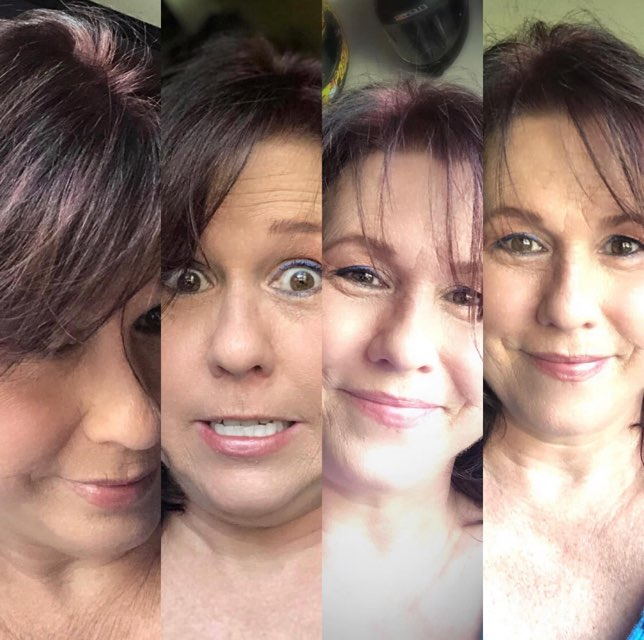 Tracy ( ͡° ͜ʖ ͡°) 's profile image