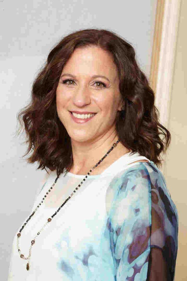 Kara Moscovitz's Profile Picture