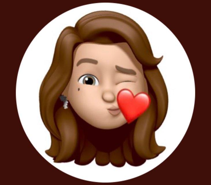 Elizabeth Brown's profile image