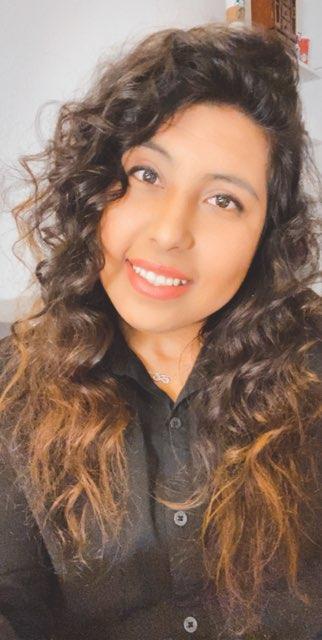 Rosario Perez's profile image