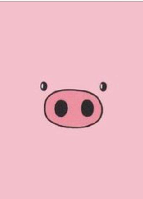 Riley Pigs's profile image