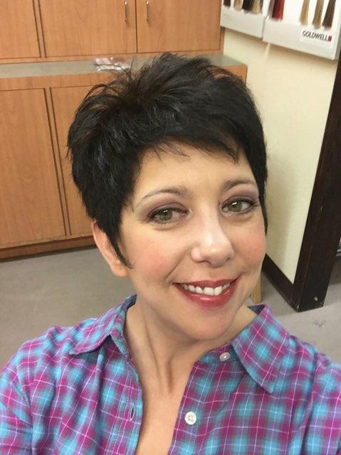 Karen Whitaker's profile image
