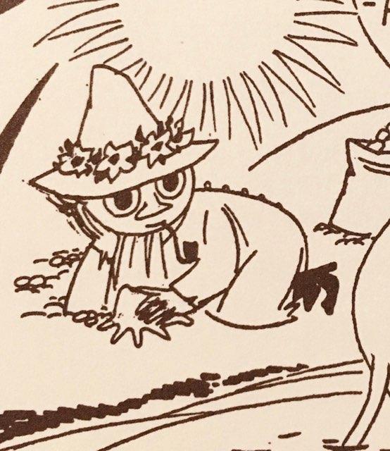 Marsh 's profile image