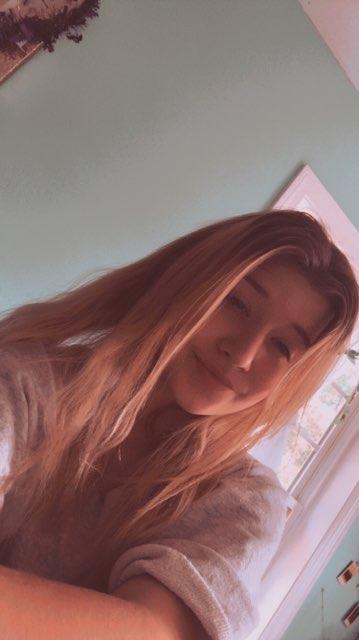Madie 's profile image