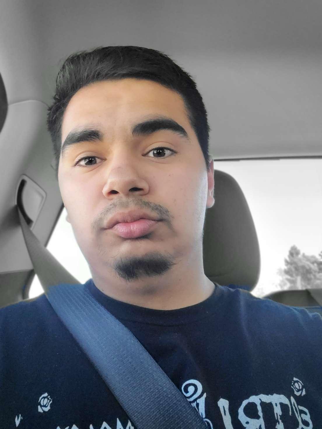 Mario Gomez's Profile Picture